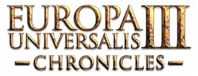 Image illustrative de l'article Europa Universalis 3