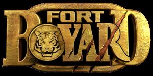 Fort Boyard (jeu télévisé)