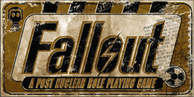 Image illustrative de l'article Fallout