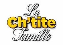 Description de l'image LaCh'titeFamilleLogo.jpg.