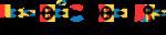 Logo de Les Décodeurs