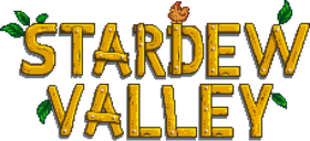 Image illustrative de l'article Stardew Valley