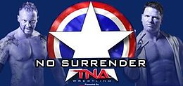 TNA No Surrender.jpg