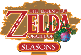 Image illustrative de l'article The Legend of Zelda: Oracle of Seasons et Oracle of Ages