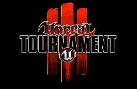 Image illustrative de l'article Unreal Tournament 3