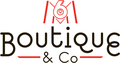 Fichier m6 boutique and co logo wikip dia - M6 boutique and co programme ...
