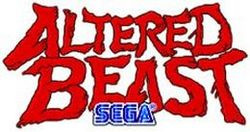 Image illustrative de l'article Altered Beast