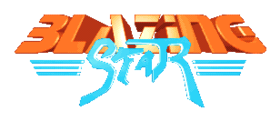 Image illustrative de l'article Blazing Star