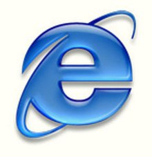 Description de l'image Internet-explorer-6-logo.jpg.