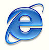 Image illustrative de l'article Internet Explorer 6