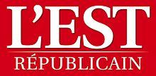 Image illustrative de l'article L'Est républicain