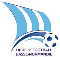 Image illustrative de l'article Ligue de Basse-Normandie de football