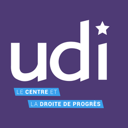 Image illustrative de l'article Union des démocrates et indépendants