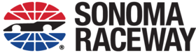 Image illustrative de l'article Sonoma Raceway