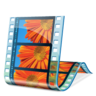 Image illustrative de l'article Windows Movie Maker