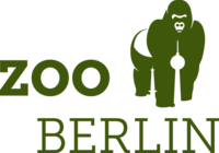 Image illustrative de l'article Jardin zoologique de Berlin