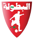 alt=Description de l'image Botola vf.PNG.