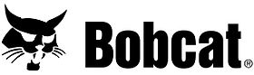Image illustrative de l'article Bobcat Company
