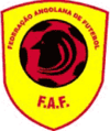 Football Angola federation.png