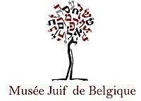 LogoMuséejuifdeBelgique.jpg