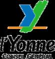 110px-Logo_89_Yonne.png