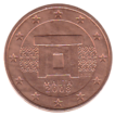 MT 1 euro cent 2008.png