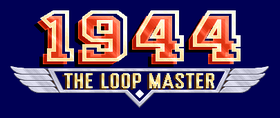 Image illustrative de l'article 1944: The Loop Master