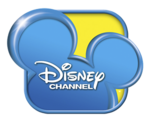 Image illustrative de l'article Disney Channel (Moyen-Orient)