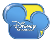 Image illustrative de l'article Disney Channel (Royaume-Uni et Irlande)
