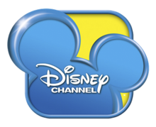 Image illustrative de l'article Disney Channel (Amérique latine)