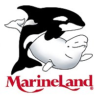 Image illustrative de l'article Marineland du Canada (Ontario)