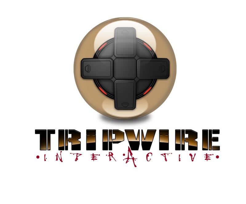 IDS : mise en oeuvre de Tripwire pour WordPress
