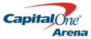 Capital One Arena Logo.png