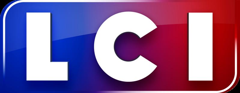 Fichier:LCI logo (2016).png