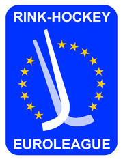 Description de l'image Ligue européenne de rink hockey.png.