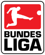Description de l'image Logo Bundesliga.png.