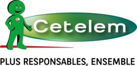 Image illustrative de l'article Cetelem