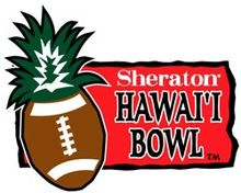 Description de l'image  Sheratonhawaiibowllogo.jpg.
