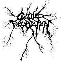 logo de Cattle Decapitation