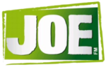 Description de l'image Joe FM logo 2009.png.