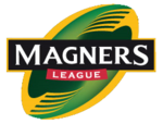 Logo de la Magners League