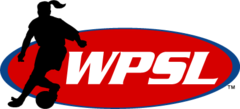 Description de l'image  Wpsl.png.