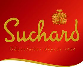 Image illustrative de l'article Chocolat Suchard