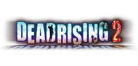 Image illustrative de l'article Dead Rising 2
