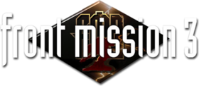 Image illustrative de l'article Front Mission 3