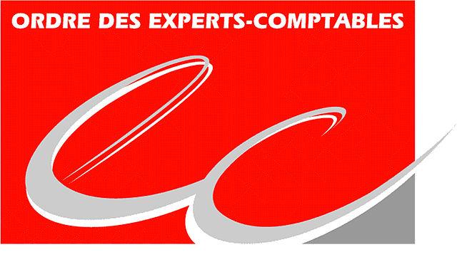 Fichier logo de l ordre des experts wikip dia - Grille des salaires expertise comptable ...