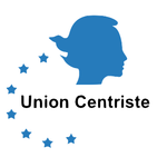 Image illustrative de l'article Groupe Union centriste (Sénat)