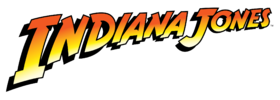 Indiana Jones logo.png