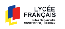 LYC-MONTEVIDEO.PNG