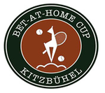 Image illustrative de l'article Tournoi de tennis de Kitzbühel (ATP 2012)